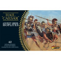 Ancient Greek Hoplites (42)