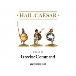 Greek Command (3)