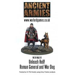 Unleash Hell! (General & Dog)