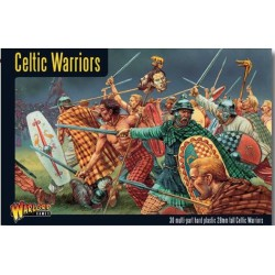 Celtic Warriors (40)