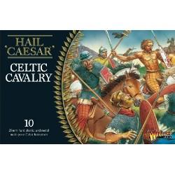 Celtic Cavalry (10)
