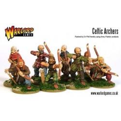 Celt Archers (8)