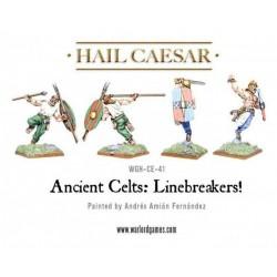 Celtic Linebreakers (4)
