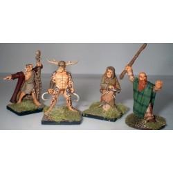 Celt Druids (4)