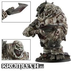 Rotten Butcher (Demon of Plague)