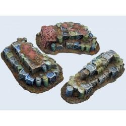 Crate Heap Set 2 (2)