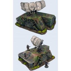 Outpost - Radar Station (1)
