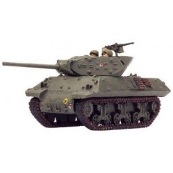 "M10 3"" SP"