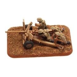 6-pdr Gun (8th Army) (2)