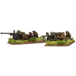 6-pdr Gun (2)