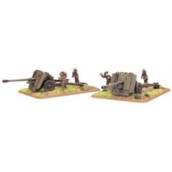 17 pdr Gun (2)