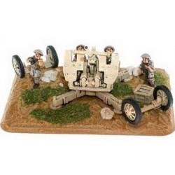 Bofors 40mm Gun (8th Army) (2)