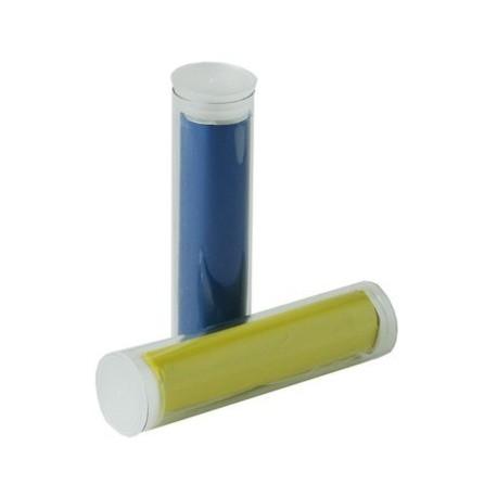 Masilla Verde: Basic Epoxy