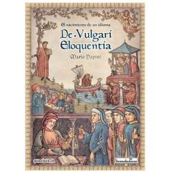 De Vulgari Eloquentia (Spanish)