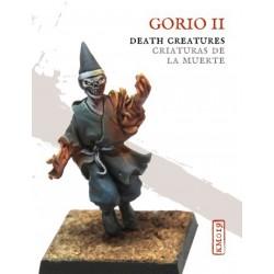 Gorio Ii