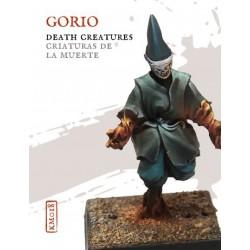 Gorio