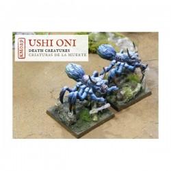 Ushi Oni