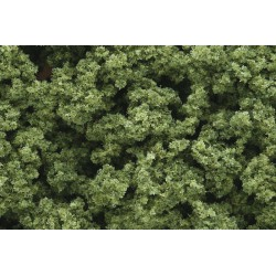 Light Green Clump Foliage (Bag)