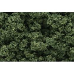 Med Green Clump Foliage (Bag)