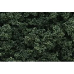 Dark Green Clump Foliage (Bag)