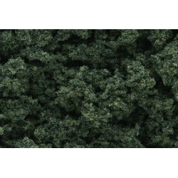 Dark Green Clump Foliage (Bag)
