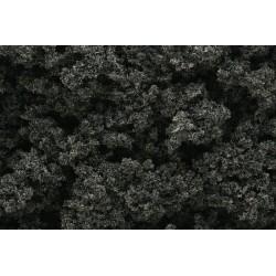 Conif Green Clump Foliage (bolsa)