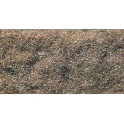 Burnt Grass Flock