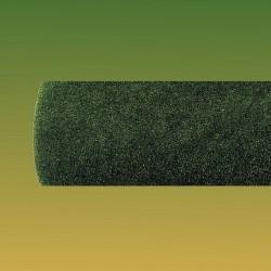 Tapete de Batalla (120cm x 180cm) Verde Oscuro