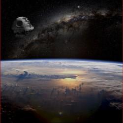 Space Game Mat 10