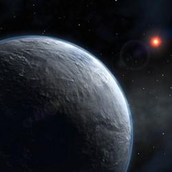 Space Game Mat 15