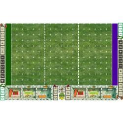 Fantasy Football Mat 2