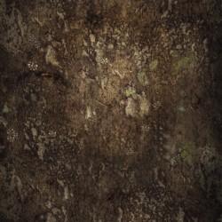 Mat - Wilderness - 120x120cm