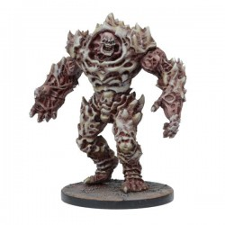 Plague 1st Gen Mutant (2ª Edición)