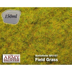 Battlefields - Field Grass