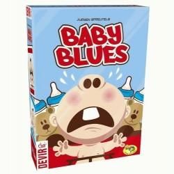 Baby Blues (Spanish)