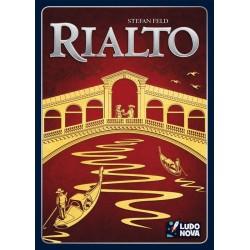 Rialto (Spanish)