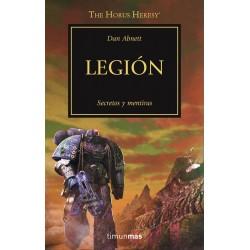 Legión Nº 7