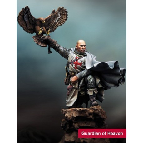Guardian of Heaven