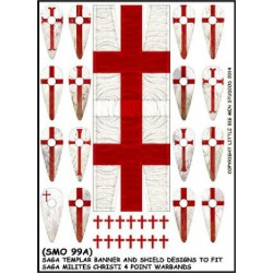 Milites Christi Templar Sheet (4)