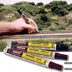 Track Painter - Rusty Rail