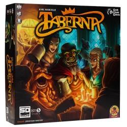 Taberna (Spanish)