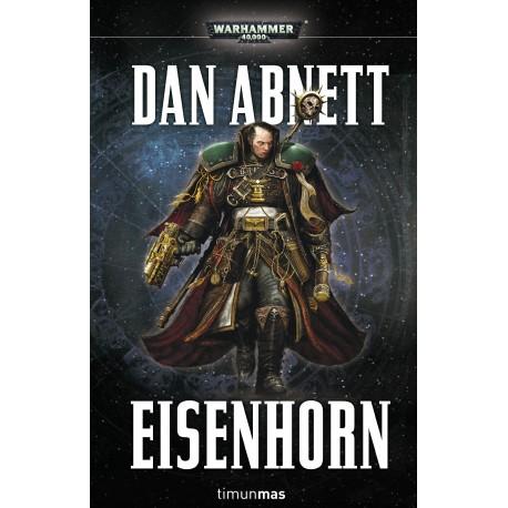 Eisenhorn (Spanish)
