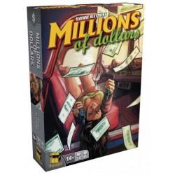 Millions of Dollars (Spanish)