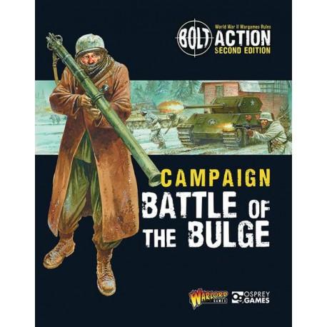 Battle of the Bulge (English)