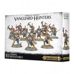 Stormcast Eternals Vanguard-hunters (10)