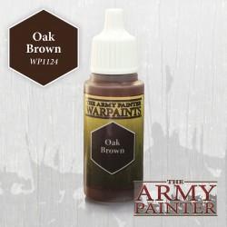 Oak Brown