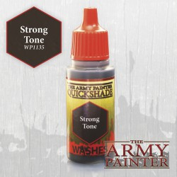 Strong Tone Ink 18ml