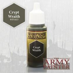 Crypt Wraith
