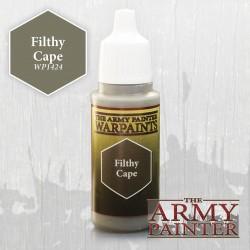 Filthy Cape