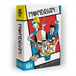 Mondrian (Spanish)